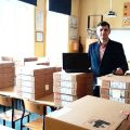 Laptopy i tablety dla obornickiego i rogozińskiego technikum