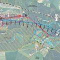Jest już znany przyszły przebieg S11 przez gminę Rogoźno