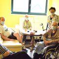 Profesjonalna rehabilitacja gratisi na wyciągnięcie ręki