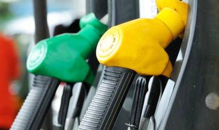 Stację paliw w Ryczywole najlepiej omijać